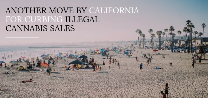 medical marijuana San Diego