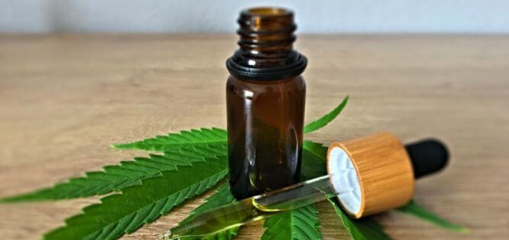 Medicinal Properties of Marijuana